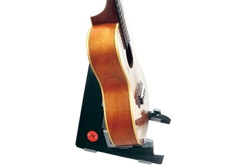 soporte para violin y ukulele snowpine aus02 portatil