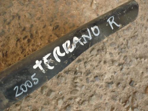soporte parach  terrano 2005 td - detalles - lea descripcion