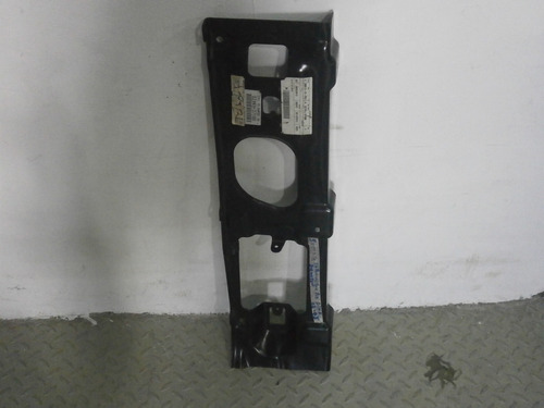 soporte parachoque delantero rh dyna 02-05