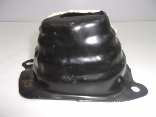 soporte parachoque tras derecho corolla 99 origi 5218112400