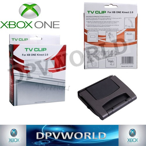 soporte pared kinect xbox one tv plana led 3d plasma