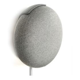Soporte Parlante Google Mini Home Impresion 3d
