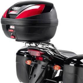 2e1ce236 Soporte Parrilla Para Keller - Acc. para Motos y Cuatriciclos en Mercado  Libre Argentina
