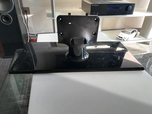 soporte pata base o stand tv samsung ps43d490a1w ps51d450a2w