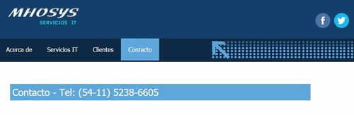 soporte pcs seguridad redes windows / wifi  lex doctor
