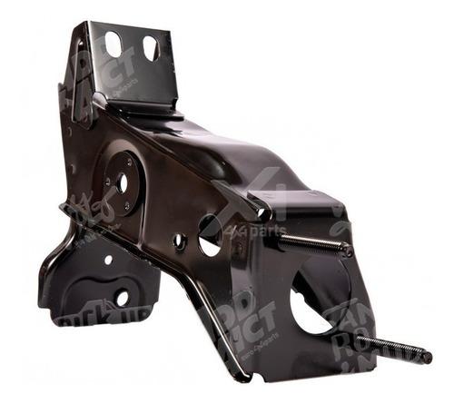 soporte pedal embrague nissan terrano japonesa - original