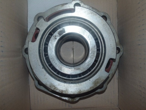 soporte piñon diferencial iveco eurocargo 180, 160