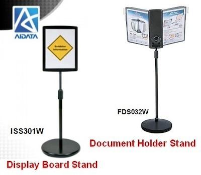 soporte piso organizador catalogo ajustable altura aidata