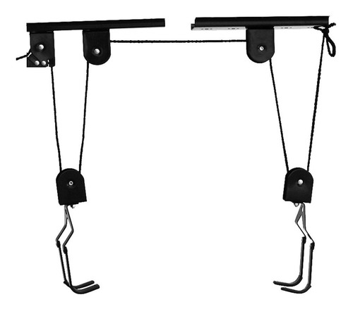 soporte porta bicicleta para