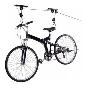 9164ee2a1d4 Bolso Para Bicicleta Scott - Accesorios en Mercado Libre Argentina