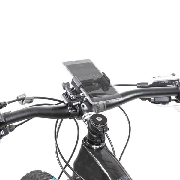dad856fbb3d Soporte Porta Celular Universal Para Bicicleta / Moto Hdpro ...