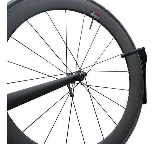 soporte portabicicleta bicicletas