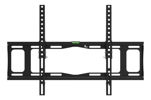 soporte premium monitor tv televisor led lcd 32 70 pulgadas