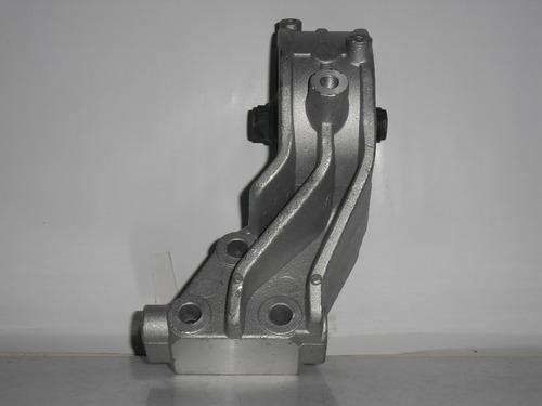 soporte principal motor galant japones mayor