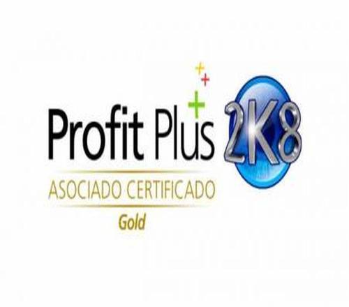 soporte profit plus | administrativo | contabilidad | nómina