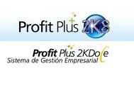 soporte profit plus, servidores, camaras , redes, etc...