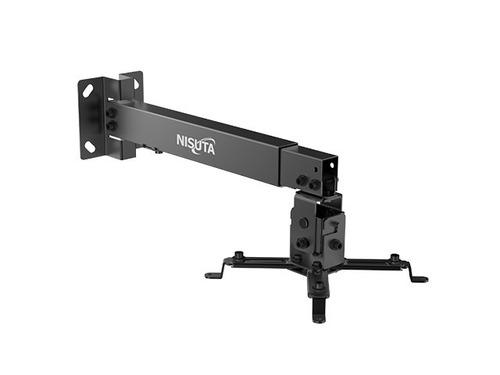 soporte proyector techo pared premium universal