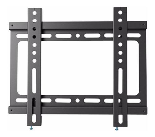 soporte rack tv lcd led movil regulacion tipo h 15-32 pulg