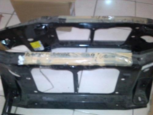 soporte radiador carevaca ford explorer 2006-2010 original