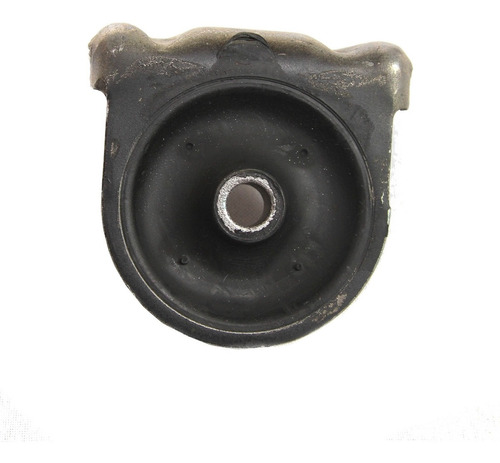 soporte radiador fiat ducato 2.8 98/06