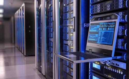 soporte remoto especializado para servidores