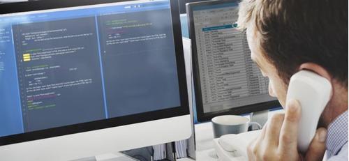 soporte remoto para tu pc, laptop, computador, android