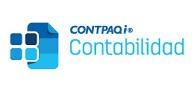 soporte remoto sistemas contpaqi