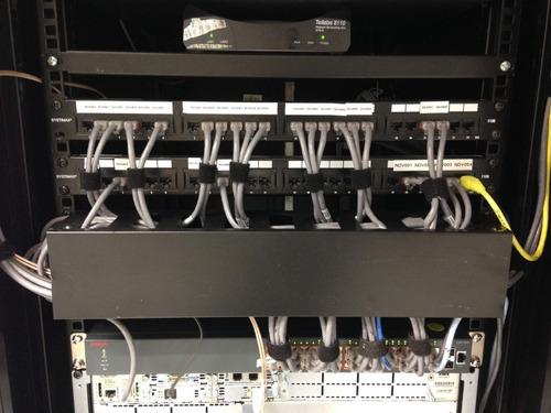 soporte remoto: solución de problemas en equipo de cómputo