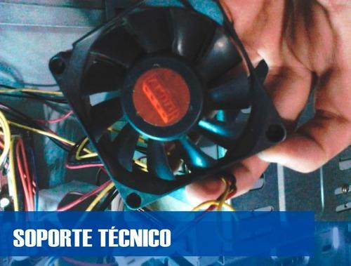 soporte, servicio tecnico y reparacion telefono monedero