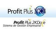soporte sistemas profit plus / servidores / camaras / redes