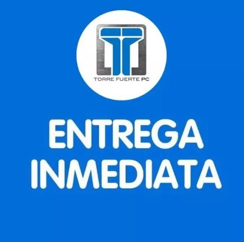 soporte smart tv 23 a 60 fijo btt ef4080 cordoba