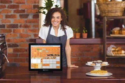 soporte soft restaurant ingeniero integrador