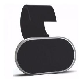 soporte soul volante magnetico p/ celular gps - factura a b