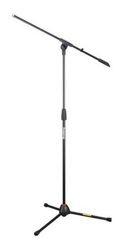 soporte soundking de microfono