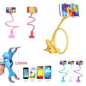 b1f932e77fe Brazo Flexible Para Celulares - Accesorios para Celulares en Mercado Libre  Perú