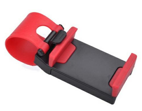 soporte sujetador holders para timon de auto