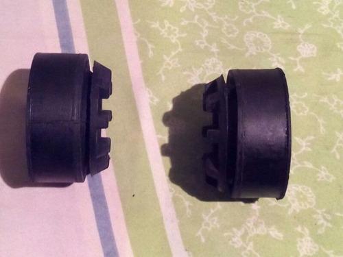 soporte superior de amortiguador delantero. fiat uno/premio