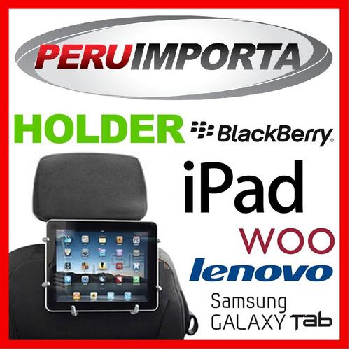 soporte tablet ipad