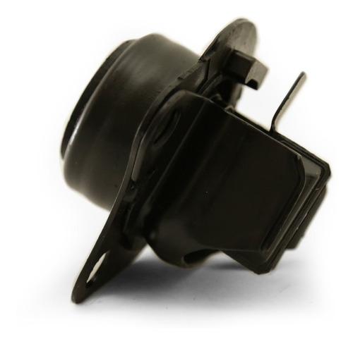 soporte taco de motor derecho hidráulico renault megane