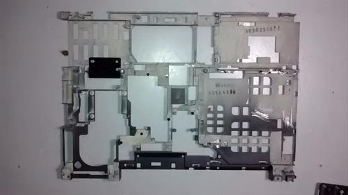soporte tarjeta madre para laptop lenovo t400
