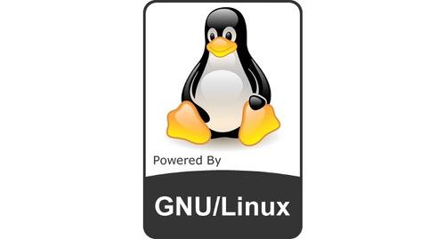 soporte tecnico asesoria software libre linux debian red hat