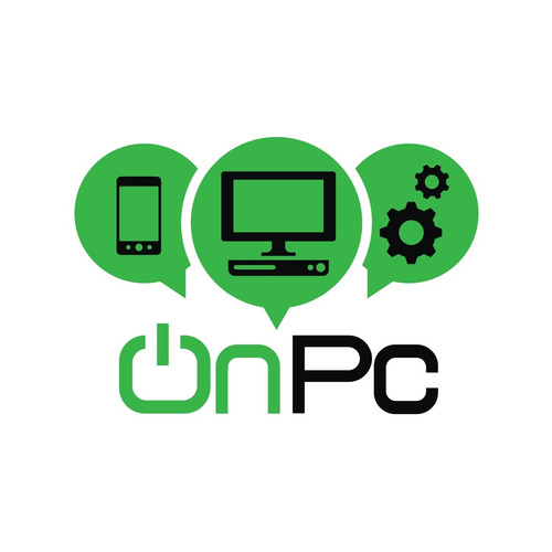 soporte técnico computadoras instalacion pack estudio