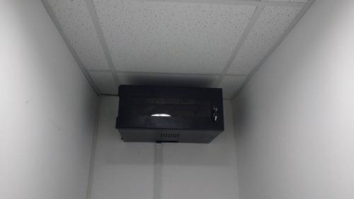 soporte técnico  computadoras servidores - redes