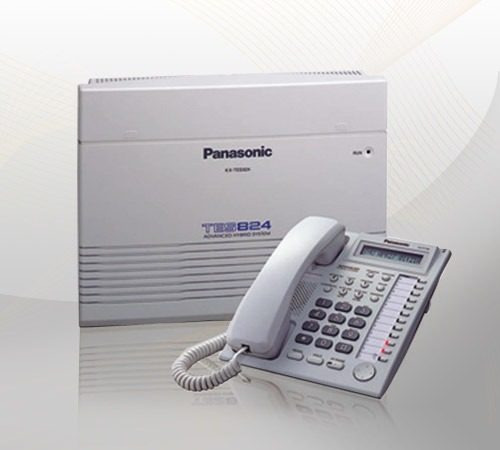 soporte técnico de impresoras, pc, redes y centrales telefon