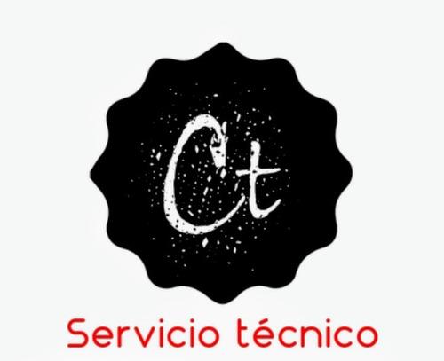 soporte técnico de  mantenimiento en equipos cómputo