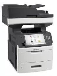 soporte tecnico de pc y impresoras computhiagos