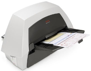soporte técnico de scanner fujitsu, kodak, canon, contex