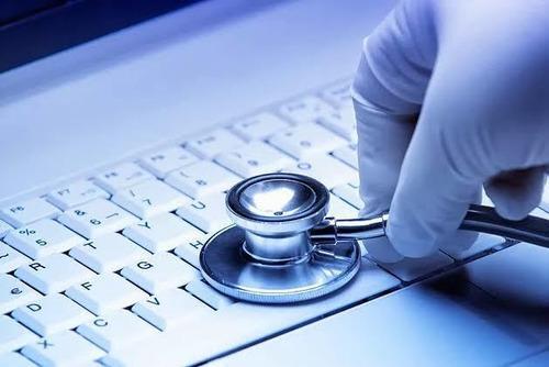 soporte técnico - diagnóstico - mantenimiento - reparación