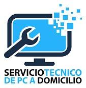 soporte tecnico domicilio reparación pc computadora latop
