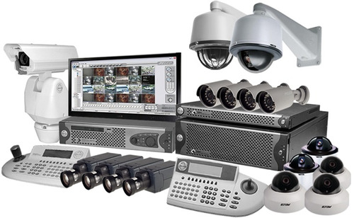 soporte técnico en computación servidores cctv redes apps